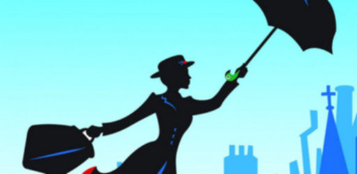 mary-poppins-cov