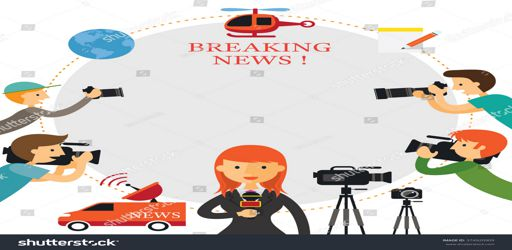newsannouncer-cameraman-tirocinio-londra