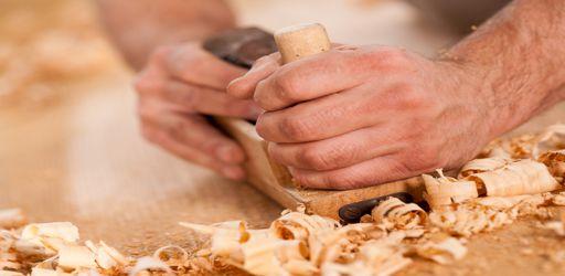 piallatura-travi-legno