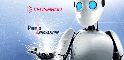 premio-innovazione-leonardo