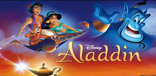 Aladin-streaming-personaggi-scene-più-belle