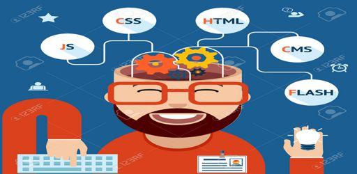 Sviluppatore-di-applicazioni-web-e-mobile-