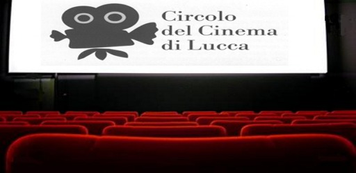 circolo_al_cinema-1