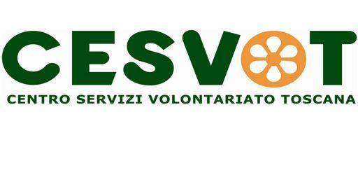 logo_cesvot.ig