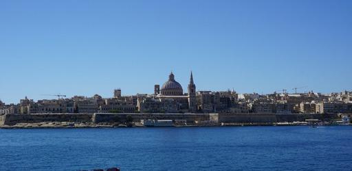 malta.iglucca