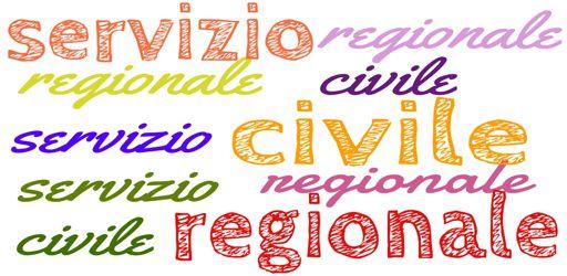 servizio civile regionale lucca 2017