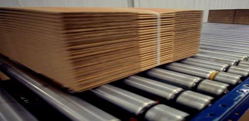 Fabbrica-scatole-cartone