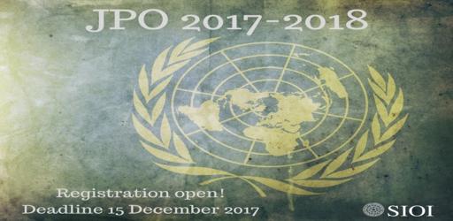 JPO-2017-2018
