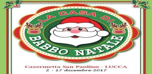 casababbonatalelucca