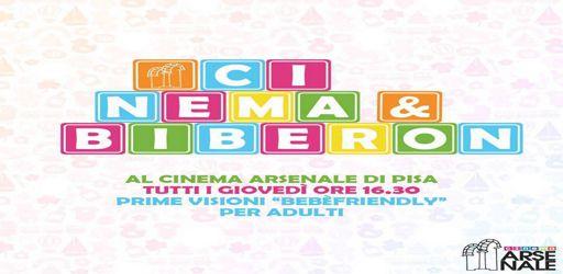 cinemaebiberon