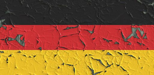 germany-ig