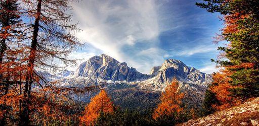 montagna.ig
