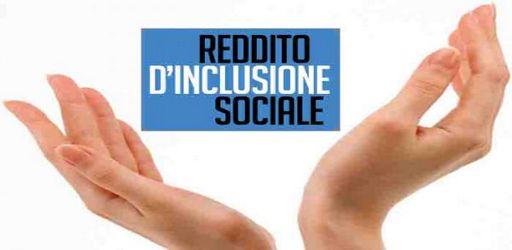 reddito-di-inclusione_evid-e1508150278467