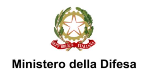 Ministero-Difesa-