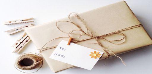 Pacchetto-regalo-carta-pacco