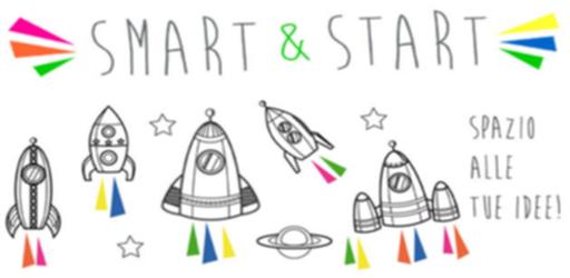 LOGO-smart-e-start