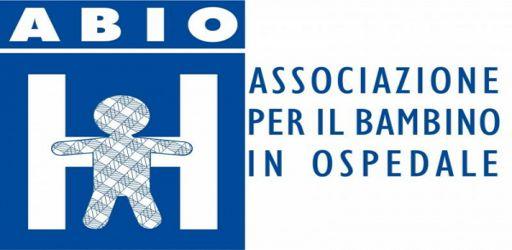 abio-logo_a7446190f148cff3b22a59a7af8b447a