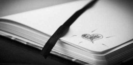 address-book-2246432_640