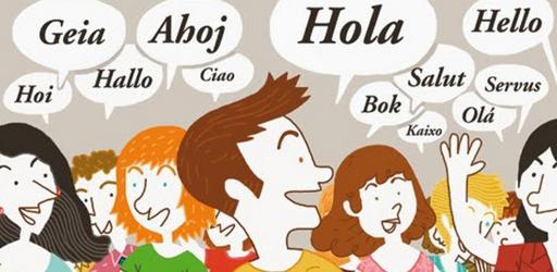 collaboratori-esperti-linguistici-1