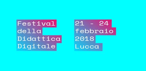 festival-della-didattica-digitale-2018-cover
