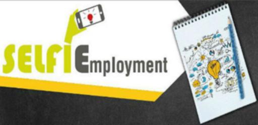 selfiemployment-675