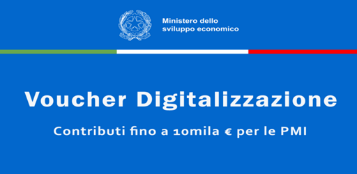 voucher-digitalizzazione-1024x597