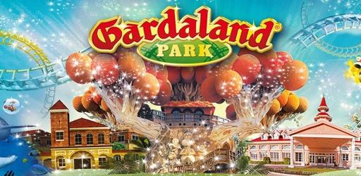 Biglietti-Gardaland-Park