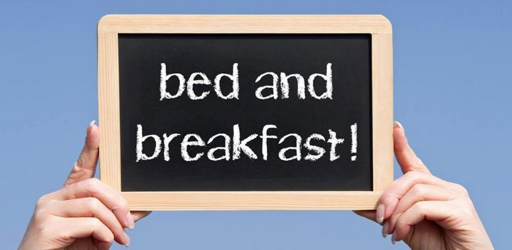 come_aprire_un_bed_and_breakfast