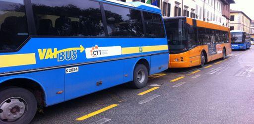 ctt-trasporto-pubblico-tpl-locale