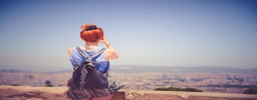 girl-travel_640