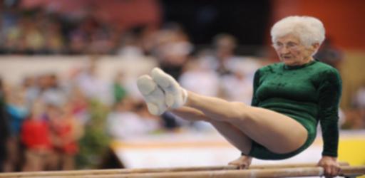 jhanna-quaas-donne-sportive