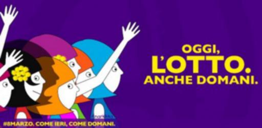 oggi-lotto-Anarkikka-586x216