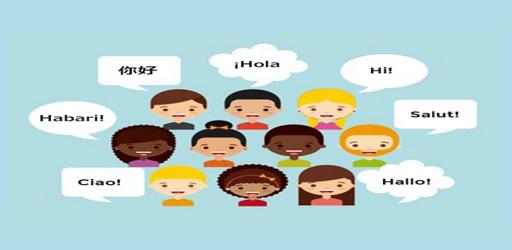 servizi-mediazione-linguisitica-culturale