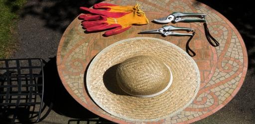 sun-hat-1480877_960_720