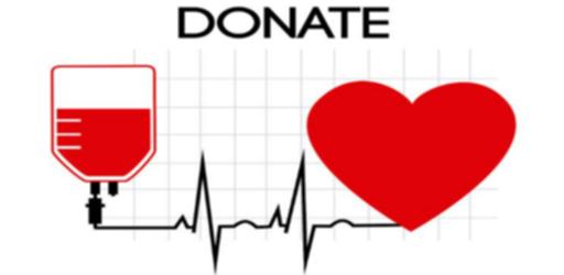 Donazione-del-sangue