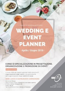 EVENTWEDDINGPLANNER