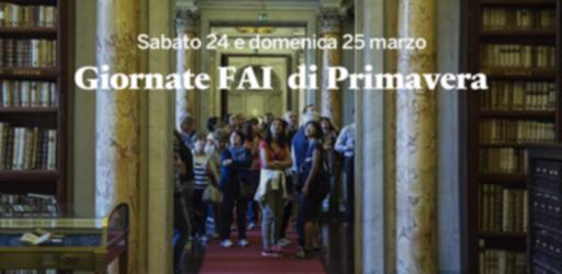 Giornate-FAI-di-Primavera-2018-Abruzzo