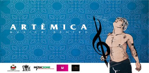 artemica2019