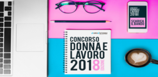 eurointerim-evento2018
