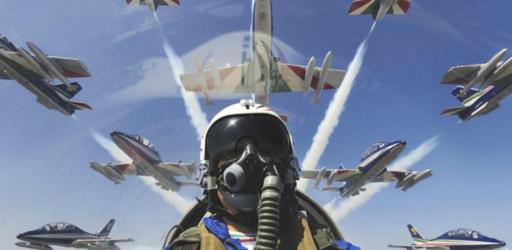 frecce-tricolori-formazione-cockpit-780x405