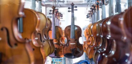 instrument-3208416_640