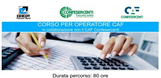 locandina_corso_caf