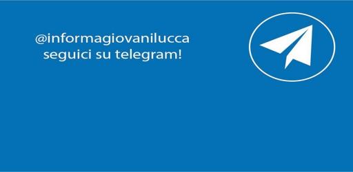 telegramfb