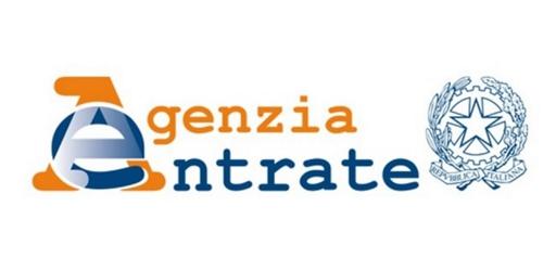 Concorso-Agenzia-delle-Entrate-bando-650-posti-e-requisiti-in-Gazzetta