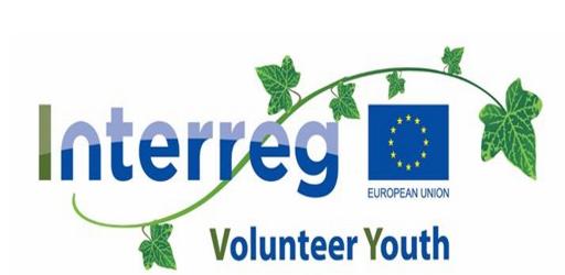 Interreg-Volunteer-Youth