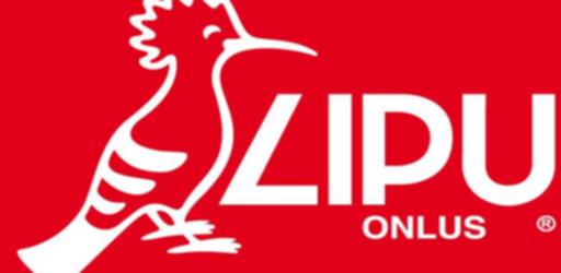 LIPU_logo-1-770x439_c