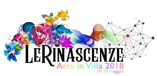 LeRinascenze2018_Slide