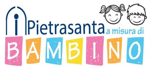 PIETRASANTA-A-MISURA-DI-BAMBINO