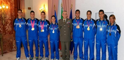 concorso-per-diventare-atleta-dellesercito-italiano-bando-domanda-e-requisiti-httpwwwesercitodifesait_1270251