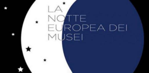 manifesto-notte-europea-musei-770x430